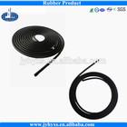 Jiangyin Huayuan supplys customized natural elastic rubber band