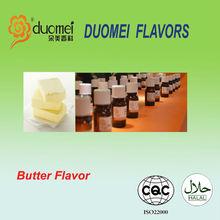 DM-31183 Soft oil and Exturde Cream taste butter flavor essence