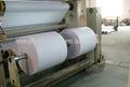 6000m lunghezza rotolo di carta termica jumbo ingrosso