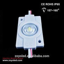 constant current led module 12v driving method