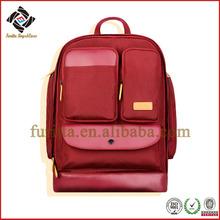 New Design Laptop Bag Laptop Backpack