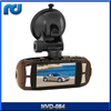"Full hd car dash camera with 2.7""TFT 140degree angle view night vision"
