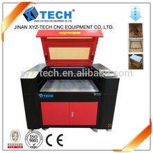jewelry laser making machine,laser machine to make rubber stamps