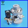/product-gs/cng-pressure-reducer-regulator-diaphragm-for-cng-lpg-conversion-kit-1916279425.html