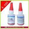 Instant dry glue 480 instant glue quality K-400series