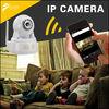 baby phone video,mini camera monitor,camera ip mp