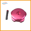 China alloy hot sale motorcycle custom motorcycle fuel caps