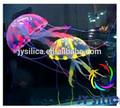 Süßwasser quallen aquarium, künstlichen fisch aquarium, aquarienfische importeure