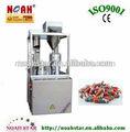 Njp-400 completamente automática de la cápsula de llenado de la máquina
