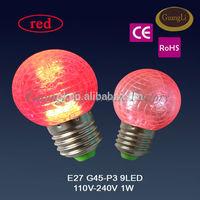 business in alibaba led light home e27 led house bulb led bulb manufacturer