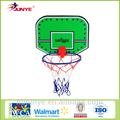 30 x 22.5 cesta de basquete tamanho