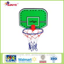 30x22.5 basketball hoop size