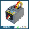 ZCUT-9 automatic tape dispenser / Best electric scotch tape dispenser