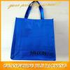 (BLF-NB303)non woven cloth shopping bag