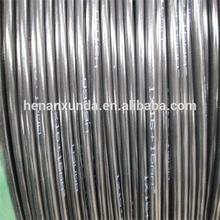 0.6/1KV Aluminum Core PVC Aerial bundle cable