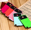 iface the first generation Belt clip mobile phone accessory for samsung galaxy note 3 mobile phone cover