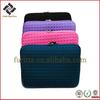 Wapterproof Laptop Bag,Neoprene Sleeve,Tablet Case