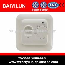 230v 24v 110v heating system temperature controller