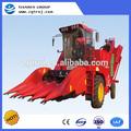 الآلات الزراعية الذرة الحلوة tr9988-4600 الحاصدة للبيع
