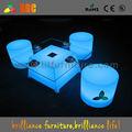 In plastica per esterni tavolo e sedie per bambini/gioco da tavolo per esterni/bambini picnic tavolo esterno