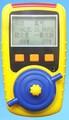 De gas de mano analizador dimetilbenceno/methylbenzene 2 1 en medidor de gas