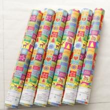 2014 hot sale white paper confetti