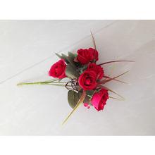 2014 hot sell popular roses wholesale flowers ecuadorian roses