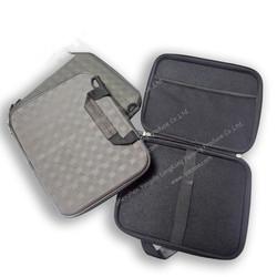 2014 Business laptop bag computer bag waterproof laptop bag