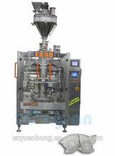 VFSL7300 Automatic spices detergent powder packing machine
