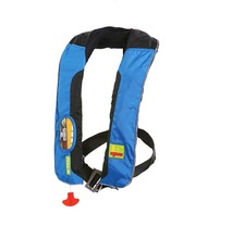 parts for life jacket, inflatable life jackets for 150n, ce approved life jackets