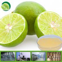 saúde classe lemon grass pó
