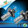 Manufacturer Hot sale fog lamp for bmw e39