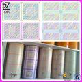 2.4 mm de vinil colorido piso piso laminado made in china