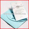 بطاقات زفاف جميلة تصميم مختلف، بطاقات دعوة ورقة beautifl