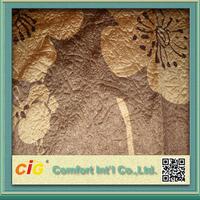 Good Quanlity Fashion PolyesterJacquard sofa tapestry fabric