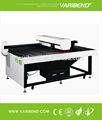 varibend tecido laser máquina de corte de fornecedor com preço competitivo do fabricante