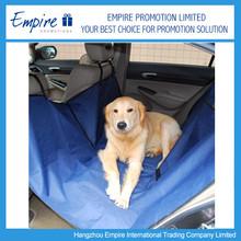 Hot Sale New Design Dog Car Seat Cushion