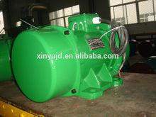 HUBEI energy-efficient three-phase asynchronous electric motor,8 poles VX-844