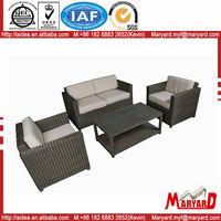 Bellagio Rattan / Wicker garden furniture