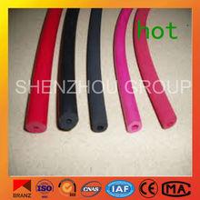 rubber coated pipe rubber gas hose pipe rubber foam pipe