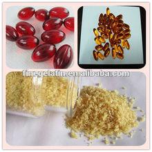 food grade gelatin medicine use/medical gelatin/halal gelatin powder price