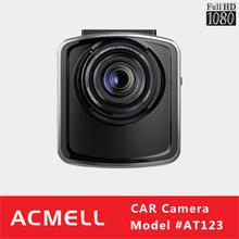 AT123 1920*1080 5 Mega Pixel camera car made in china