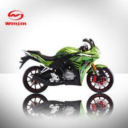 150cc racing motorcycle