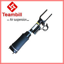 air spring suspension For Mercedes w251 spare parts 2513203013 R 500