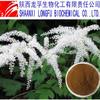 Manufacturer sales black cohosh p.e powder