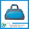 High quality durable nylon waterproof travel bike bag