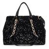 fake leather women' s bag handbag professional manufacturer