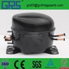 China piston refrigeration compressor refrigeration compressor for sale