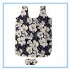 nylon colorful foldable tote bag,foldable tote bag, nylon foldable tote bag
