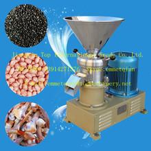 soybean milk processing machine/soybean milk/tofu machine